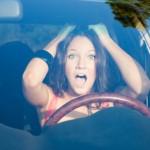 Radiation et résiliation assurance auto