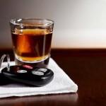 l'alcoolémie toujours d'actualité en 2013
