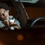 Lutter contre la somnolence au volant