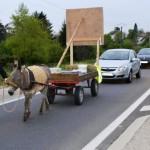 Invalidation permis de conduire